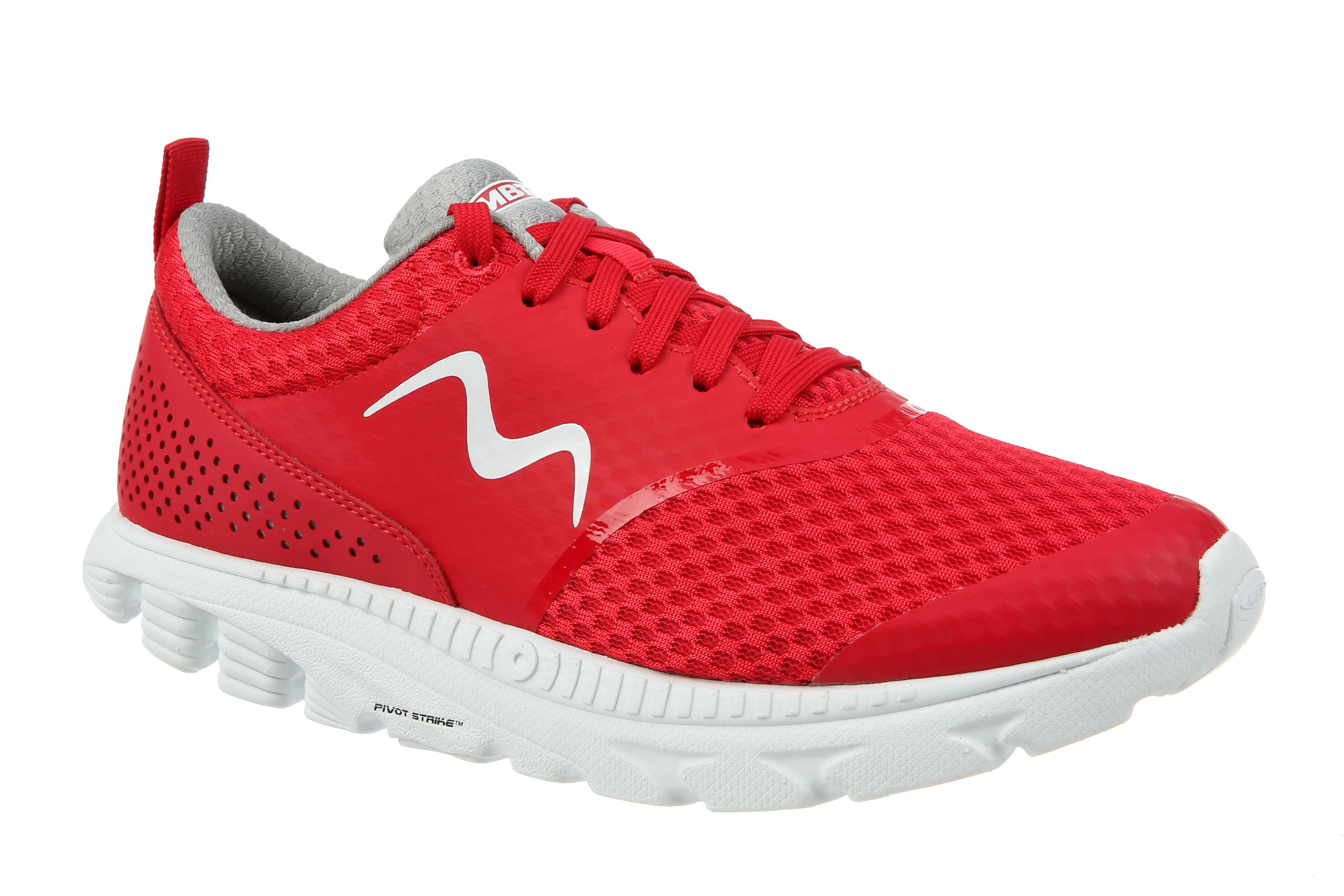 Women's SPEED 17 LACE UP