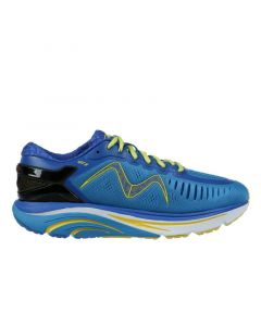 GT 2 Men's Running Shoes