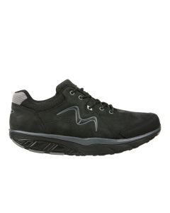 MAWENSI Men's Lace Up Outdoor Shoe