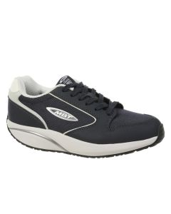 MBT 1997 Classic Men's Active Shoes in Dark Navy