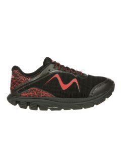 RACER 18 Men's Lace Up Running Shoe