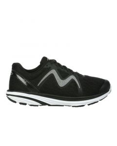 SPEED 2 Men's Running Shoes in Black/Grey