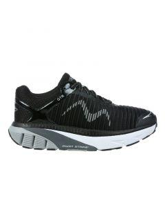 GTR Women's Lace Up Running Shoe