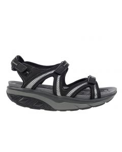 LILA 6 Women's Outdoor Sandal