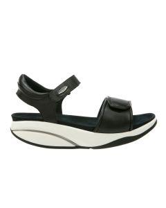 MALIA Women's Casual Sandal