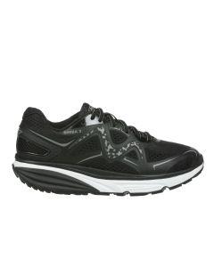 SIMBA 3 Women's Lace Up Running Shoe