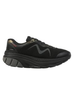 Z 360 Women's Lace Up Running Shoe