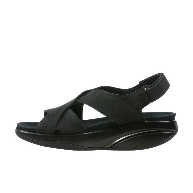f3540becdade Habari Women s Sandals - MBT AU