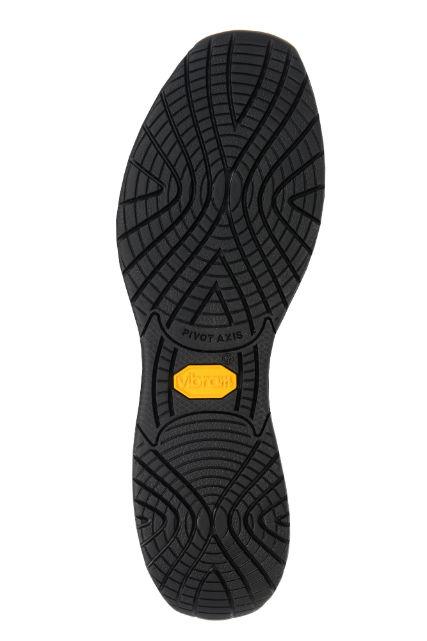 72ee632d22e2a4 Pata 6S Strap Women s Shoes - MBT AU