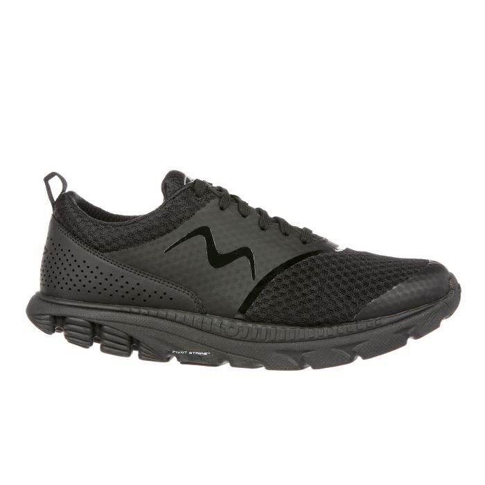 SPEED 17 Men's Lace Up Running Shoe