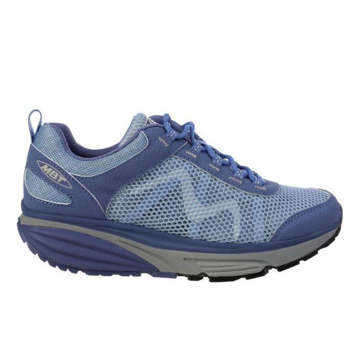 Colorado 17 Women's Walking Shoes