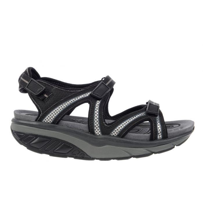 women's sport sandals on sale