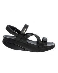 KIBURI Women's Casual Sandal
