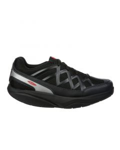 SPORT 3 Women's Active Shoe