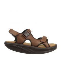 KISUMU Men's Casual Sandal