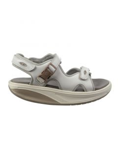 KISUMU 3S Women's Casual Sandal