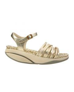 KAWERIA 6 Women's Casual Sandal