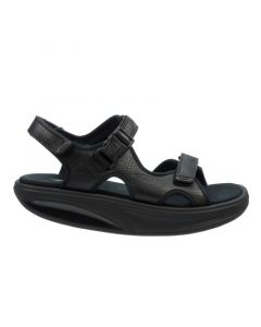 KISUMU 3S Men's Casual Sandal