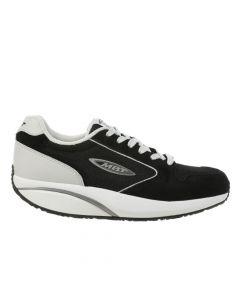 MBT 1997 Classic Men's Walking Shoe