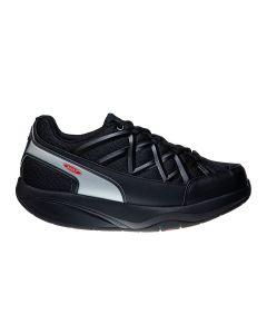 SPORT 3 Comfort Width Women's Active Shoe