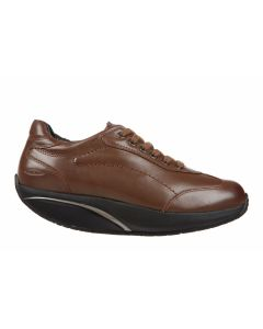 PATA 6S Women's Oxford