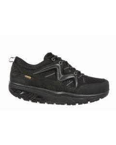 HIMAYA GTX Women's Active Shoe