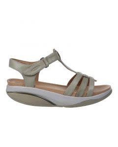 RANI Women's Casual Sandal