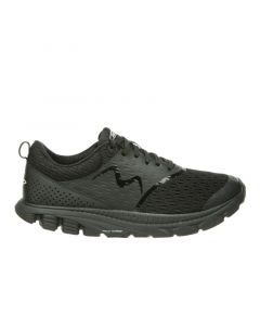 SPEED 18 Men's Lace Up Running Shoe