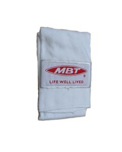 Micro-fibre Sports Towel