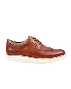 BOSTON WT Men's Oxford