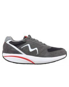 MBT 1998 MESH Sneakers for Men in Grey