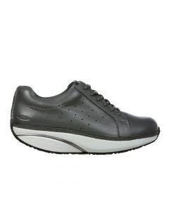 NAFASI 2 Men's Lace Up Casual Shoe