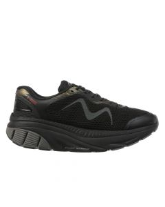 Z 360 Men's Lace Up Running Shoe