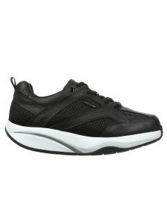 ANATAKA DX Women's Casual Sneakers in Black