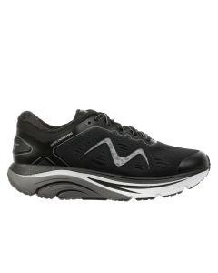 GTC-2000 Lace Up Women's Running Shoe