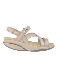 KIBURI 5S Women's Casual Sandal