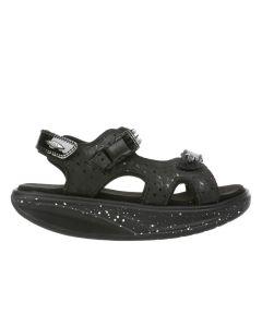 KISUMU 3S SMU Women's Casual Sandal