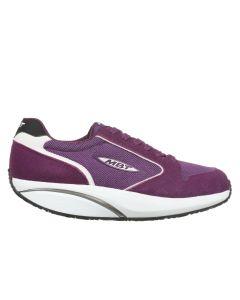 MBT 1997 Classic Women's Active Shoes in Deep Purple