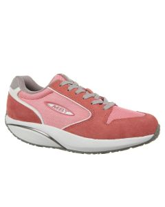 MBT 1997 Classic Women's Active Shoes in Pink Mix