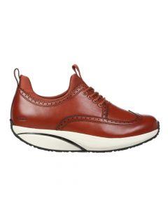 PATE Women's Dress Shoe