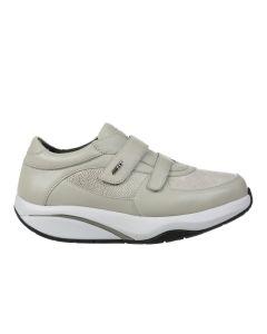 PATIA 6S Women's Casual Strap Shoe
