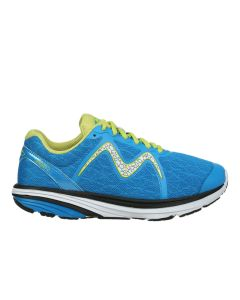 SPEED 2 Women's Lace Up Running Shoe