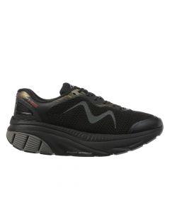 Z 360 Women's Lace Up Running Shoe